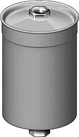 Топливный фильтр Purflux EP153 -