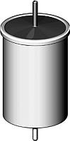 Топливный фильтр Purflux EP163 -