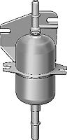 Топливный фильтр Purflux EP195 -