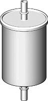 Топливный фильтр Purflux EP210 -