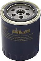 Масляный фильтр Purflux LS186 -