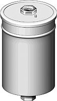 Топливный фильтр Purflux EP91 -
