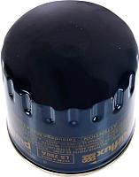 Масляный фильтр Purflux LS280A -