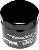 Масляный фильтр Purflux LS294 -