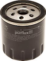 Масляный фильтр Purflux LS357 -