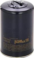 Масляный фильтр Purflux LS553D -