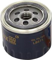 Масляный фильтр Purflux LS571 -