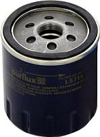 Масляный фильтр Purflux LS715 -