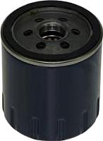 Масляный фильтр Purflux LS802 -