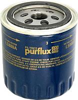 Масляный фильтр Purflux LS880A -