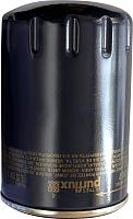 Масляный фильтр Purflux LS907 -