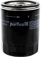 Масляный фильтр Purflux LS910 -