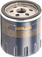 Масляный фильтр Purflux LS923 -