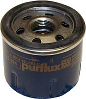 Масляный фильтр Purflux LS924 -