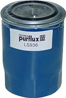 Масляный фильтр Purflux LS936 -