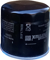Масляный фильтр Purflux LS981 -
