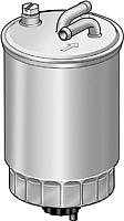 Топливный фильтр Purflux FCS412B -