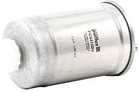 Топливный фильтр Purflux FCS412BV -