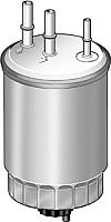 Топливный фильтр Purflux FCS477 -
