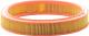 Воздушный фильтр Mann-Filter C3032/1 -
