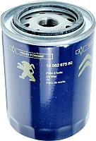 Масляный фильтр Peugeot/Citroen 1606267580 -