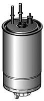 Топливный фильтр Purflux FCS722 -