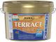Масло для древесины Aura Wood Terrace Aqua (2.7, коричневый) -