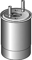 Топливный фильтр Purflux FCS813 -