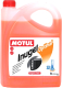 Антифриз Motul Inugel Optimal G12/G12+ / 102924 (5л) -