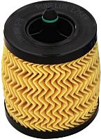 Масляный фильтр Purflux L264A -