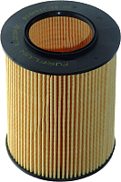 Масляный фильтр Purflux L292 -