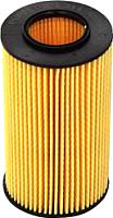 Масляный фильтр Purflux L311 -