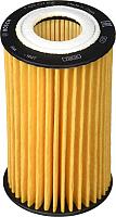 Масляный фильтр Bosch F026407006 -