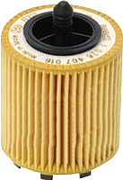 Масляный фильтр Bosch F026407016 -