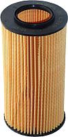 Масляный фильтр Purflux L318 -