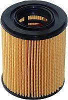 Масляный фильтр Purflux L326 -