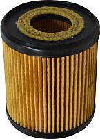 Масляный фильтр Purflux L340 -