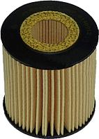 Масляный фильтр Purflux L367 -