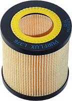Масляный фильтр Purflux L376 -