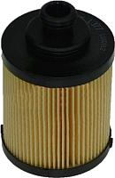 Масляный фильтр Purflux L377 -