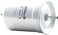 Топливный фильтр Purflux EP90C -