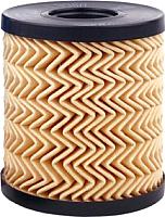 Масляный фильтр Purflux L398A -