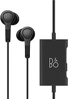 Наушники-гарнитура Bang & Olufsen BeoPlay E4 Black / 1644526 -