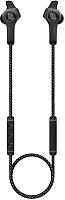 Беспроводные наушники Bang & Olufsen BeoPlay E6 Black / 1645300 -