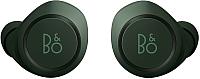 Беспроводные наушники Bang & Olufsen BeoPlay E8 Racing Green -