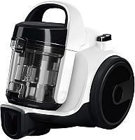Пылесос Bosch BGS05A225 -