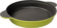 Сковорода-гриль Frybest Oliva-R26I -
