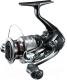 Катушка безынерционная Shimano Catana 2500 FD / CAT2500FD -