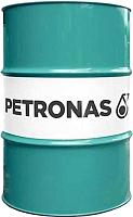 Моторное масло Petronas Syntium Syntium 7000 0W40 / 18381310 (60л) -