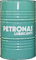 Моторное масло Petronas Syntium Syntium 7000 E 0W30 / 18551310 (60л) -